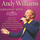 Andy Williams' Greatest Hits (Live) thumbnail