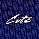DJ Sneak Presents Magnetic Cuts V.5 (Bonus Version) thumbnail
