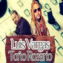 Yo No Muero En Mi Cama (Single) thumbnail