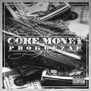 Coke Money (Single) thumbnail