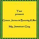 My Jamaican Guy thumbnail