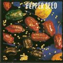 Pepperseed thumbnail