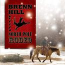 North Pole Rodeo thumbnail