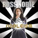 Nobleism thumbnail