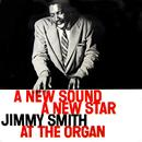 A New Sound - A New Star, Vol. 2 thumbnail