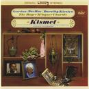 Kismet (Music From The Original Broadway Cast) thumbnail