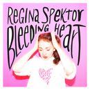 Bleeding Heart (Single) thumbnail