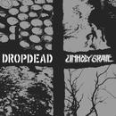 Dropdead / Unholy Grave Split thumbnail