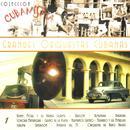 Grandes Orquestas Cubanas thumbnail