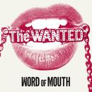 Word Of Mouth thumbnail