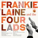 Frankie Laine And The Four Lads thumbnail
