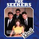 The Seekers thumbnail