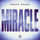Miracle (Remixes) thumbnail