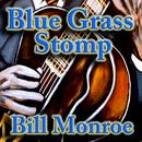 Blue Grass Stomp thumbnail