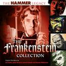 The Hammer Legacy: The Frankenstein Collection thumbnail