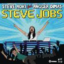 Steve Jobs (Feat. Angger Dimas) thumbnail