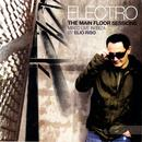Electro - The Main Floor Sessions thumbnail