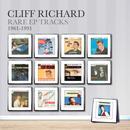 Rare EP Tracks 1961-1991 thumbnail