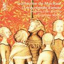 Machaut: Le Vray Remède D'amour thumbnail