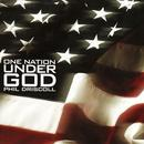 One Nation Under God thumbnail
