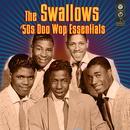 50s Doo Wop Essentials thumbnail
