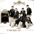 Y Es Que Tu (Radio Single) thumbnail