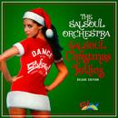Salsoul Christmas Jollies (Deluxe) thumbnail