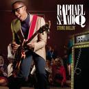 Stone Rollin' (Radio Single) thumbnail