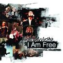 I Am Free: The Essential Collection thumbnail