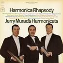 Harmonica Rhapsody thumbnail