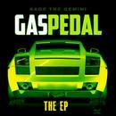 Gas Pedal The EP thumbnail