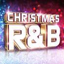 Christmas R&B thumbnail