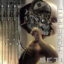 SETI (Bonus Tracks Edition) thumbnail