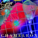 Chameleon (Single) thumbnail