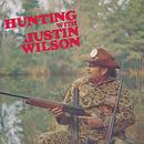 Hunting with Justin Wilson thumbnail