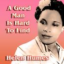 A Good Man Is Hard To Find thumbnail