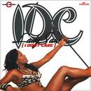 IDC (I Don't Care) (Single) thumbnail