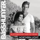 Northern Light (KleptoMaddox Dubstep Remix) thumbnail