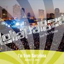 Live At Lollapalooza 2007: I'm From Barcelona thumbnail