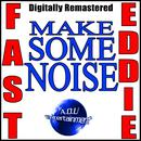 Make Some Noise thumbnail