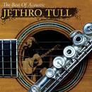 The Best Of Acoustic Jethro Tull thumbnail