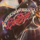 American Worker thumbnail