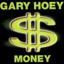 Money thumbnail