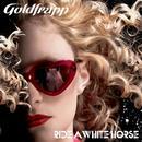 Ride a White Horse (Serge Santiágo Re-Edit) thumbnail