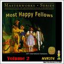 Most Happy Fellows - Masterworks Series Volume 2 thumbnail