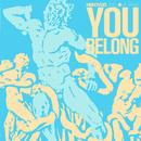 You Belong thumbnail