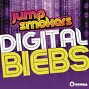 Digital Biebs (I Love Justin Bieber) (Extended Mix) (Single) thumbnail