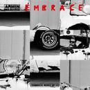 Embrace Remix EP #3 thumbnail