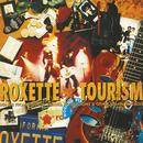 Tourism (2009 Version) thumbnail