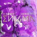 Sadeness (Part II) (MDZN Remixes) (Single) thumbnail